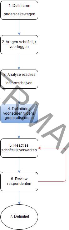 drawit-diagram-11