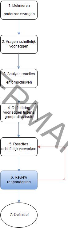 drawit-diagram-13