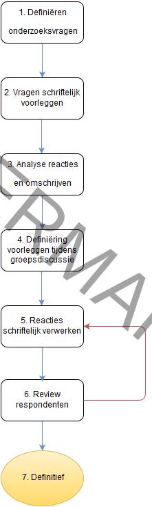 drawit-diagram-14