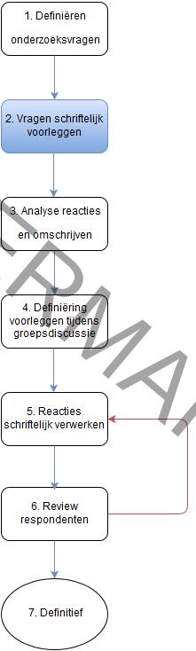 drawit-diagram-9