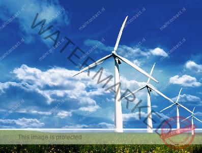 Interessant Artikel : Tango en IDS tankstations gaan over op 100% windkracht voor energievoorziening