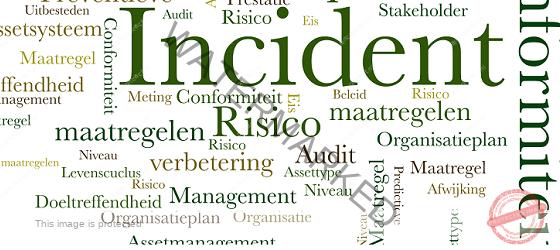 Introductie op het Assetmanagement