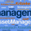 The Strategic AssetManagementPlan & AssetmanagentPlan