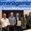 Felicitaties Coh.2 Assetmanagement & Maintenance